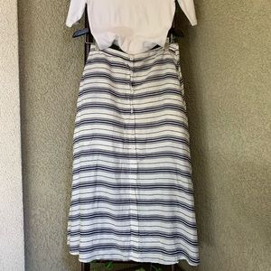 HYFVE Skirt with Pockets